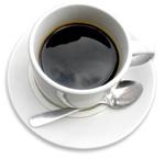 Coffee-cup-150x145