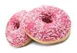 Doughnuts-150x113