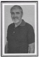 Frank Mahoney
