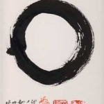Enso original example